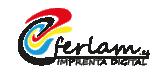 Logo Ferlam